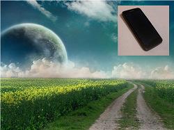 Отдается в дар «Части разных смартфонов»