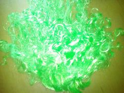 Отдается в дар «парик карнавальный, детский»