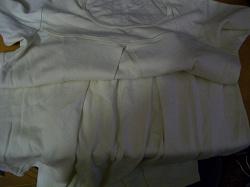 Отдается в дар «Ночные рубашки для кормления 46 р.»