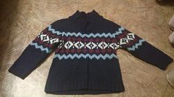 Отдается в дар «Детские свитера»