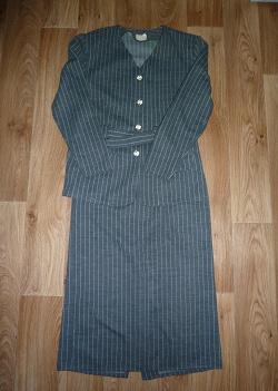 Отдается в дар «Женская одежда 48-52»