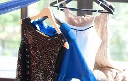 Отдается в дар «Женская одежда»