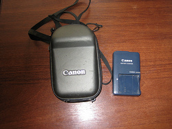 Отдается в дар «футляр для фотоаппарата»