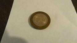Отдается в дар «*Монеты»