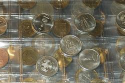 Отдается в дар «5 рублей»