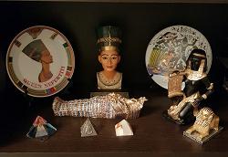Отдается в дар «Сувениры»