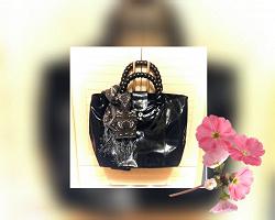 Отдается в дар «сумка»