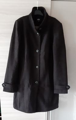 Отдается в дар «Пальто M»