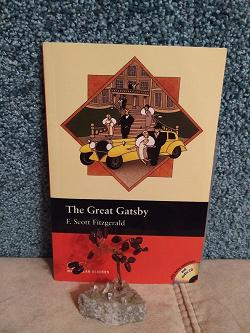 Отдается в дар «книги на английском языке»