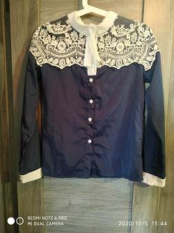 Отдается в дар «Одежда для девушек от Даши»
