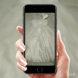 Отдается в дар «Платье на девочку.»
