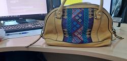 Отдается в дар «Женские сумки»