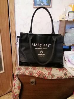 Отдается в дар «сумка женская фирменная»