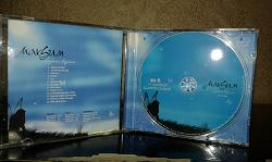 Отдается в дар «Музыкальный диск Максим»