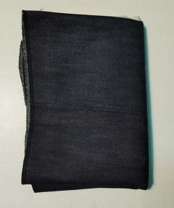 Отдается в дар «Разные ткани на handmade.»