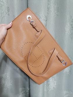 Отдается в дар «сумка женская»