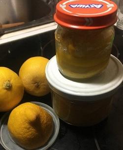 Отдается в дар «Лимончики на пирог или компот 5 шт»