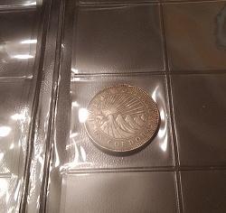 Отдается в дар «Монеты иностранные3»