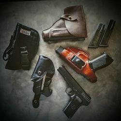 Отдается в дар «Пистолет»