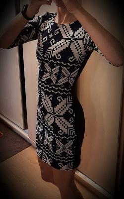 Отдается в дар «Платье 42»