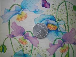 Отдается в дар «Монеты Индонезии»