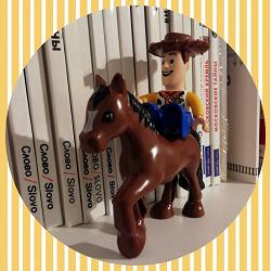 Отдается в дар «Детали Lego, Lego Duplo»