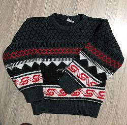 Отдается в дар «свитер»