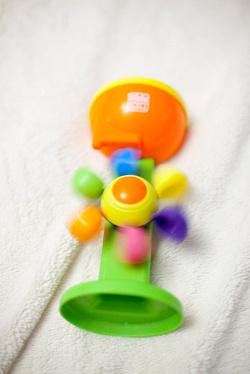 Отдается в дар «Водные игрушки — Лейка, мельница»