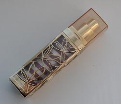 Отдается в дар «ВВ крем Missha Signature Wrinkle Filler SPF37»