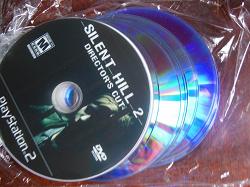 Отдается в дар «по 15 DVD-R ДВД болванок»