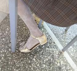 Отдается в дар «Детская обувь»