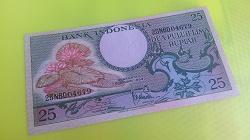 Отдается в дар «2 банкноты… и про зверей…»