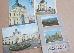 Открытки города новокузнецк