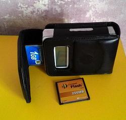 Отдается в дар «Мобильный фотобанк / фотовинчестер»