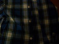 Отдается в дар «Рубашка Сrazy8 размер 4Т»