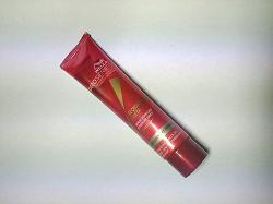 Отдается в дар «Бальзам для светлых окрашенных волос»