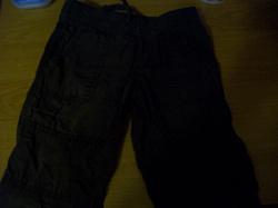 Отдается в дар «Летние брюки Сrazy8 размер 3 года»