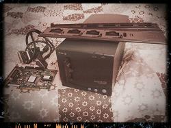 Отдается в дар «Пленочный сканер (для фотопленки и диапозитивов)»