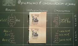 Отдается в дар «Почтовые марки РИО»