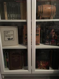 Отдается в дар «Книги большого формата»