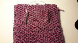 Отдается в дар «Спицы для вязания.»