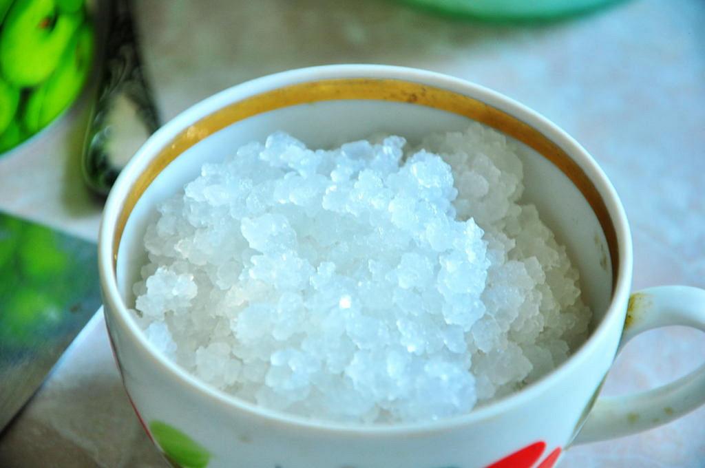 Морской рис и простатит желудок и простатита