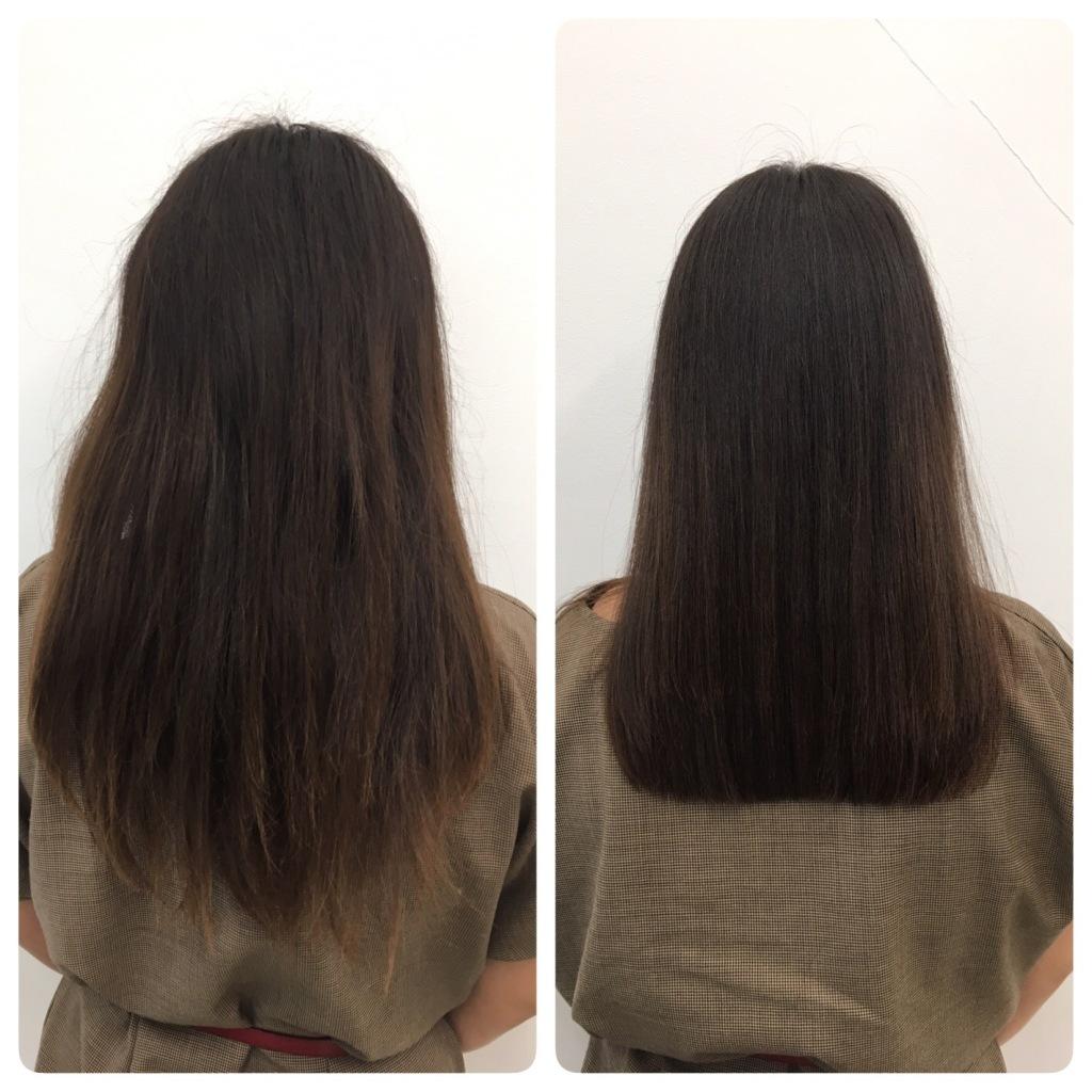 Прически для волос по лопатки картинки