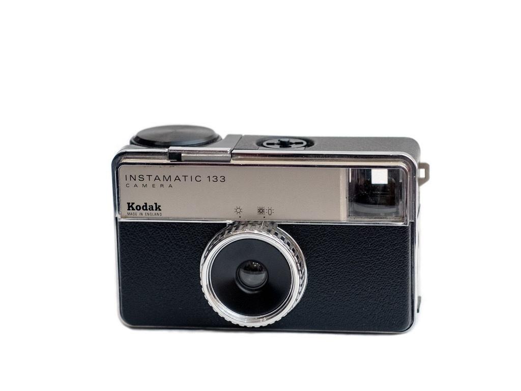 заранее модели фотоаппарат кодак квартиру грозном