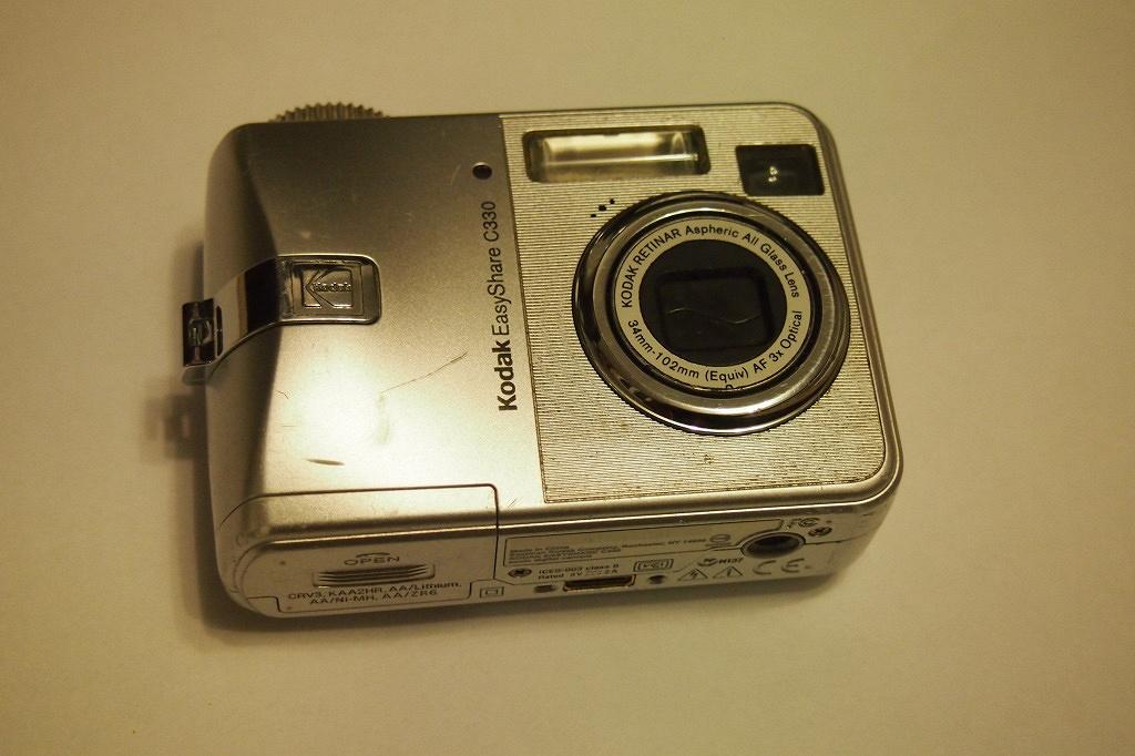 мыльница фотоаппарат на батарейках если что-то подобное