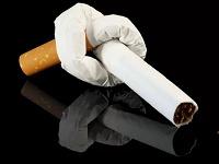 Отдается в дар Аллен Карр «Лёгкий способ бросить курить»