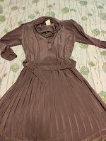 Отдается в дар Платье новое, размер 48-50