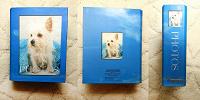 Отдается в дар Фотоальбомы — 2 шт.