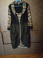 Отдается в дар Платье 54-56