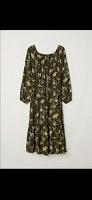 Отдается в дар Платье новое H&M 44 размер